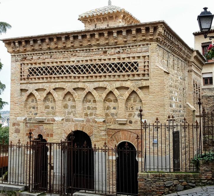 Fayna Vergara - Española - Girona - 654377721 -