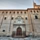 Colegio de Doncellas nobles