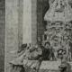Paseos por el Toledo de Becquer